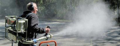 sprayer2
