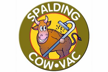 cowvac