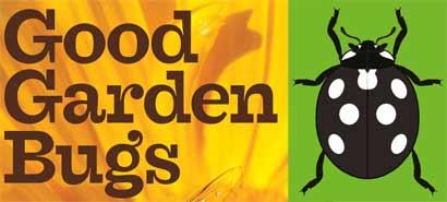GOOD-GARDEN-BUGS-COVER-WP