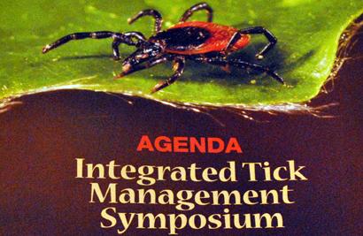 itm-symposium
