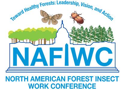 nafiwc-logo