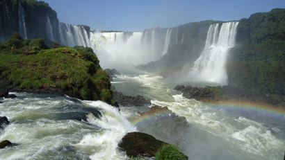 Iguassu_Falls_Brazil