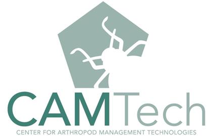 camtech-logo