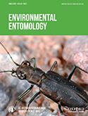 Environmental Entomology