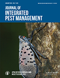 Journal of Integrated Pest Management