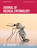 Journal of Medical Entomology