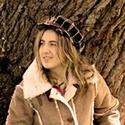 Denise Gemmellaro