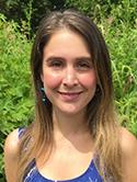 Amanda M. Whispell, Ph.D.